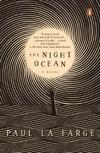 The Night Ocean-Paul La Farge