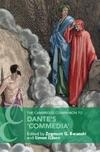 The Cambridge Companion to Dante's Commedia-