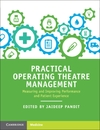 Practical Operating Theatre Management-