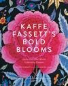 Kaffe Fassett's Bold Blooms-Kaffe Fassett, Liza Prior Lucy