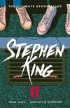 It-Stephen King
