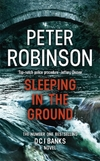 Sleeping in the Ground-Peter Robinson