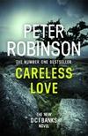 Careless Love-Peter Robinson