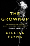 Grownup-Gillian Flynn