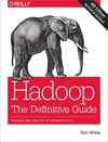 Hadoop-Tom White
