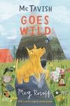 McTavish Goes Wild-Meg Rosoff
