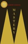 Mastery-Robert Greene