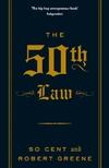 The 50th Law-Robert Greene