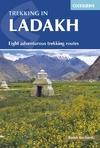 Trekking in Ladakh-Radek Kucharski