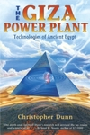 The Giza Power Plant-Christopher P. Dunn