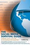 The Social Media Survival Guide-Deltina Hay