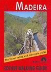 Madeira (englische Ausgabe)-Rolf Goetz