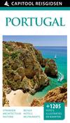 Capitool Reisgidsen: Portugal