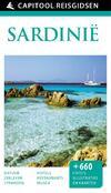 Capitool Reisgidsen: Sardinië