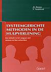 Systeemgerichte methoden in de hulpverlening-E. Vandebroek, M. Mertens