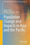 Population Change and Impacts in Asia and the Pacific-