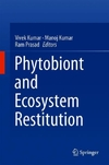 Phytobiont and Ecosystem Restitution-