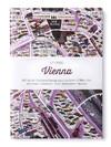 CITIX60 - Vienna-Viction Workshop