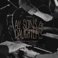 All Sons & Daughters Collection-All Sons & Daughters-CD