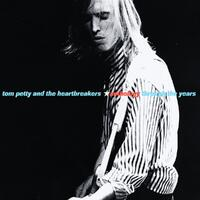 Anthology: Through The Years-Tom Petty & The Heartbreakers-CD