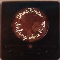 Anfang Ohne Ende-Ihre Kinder-CD