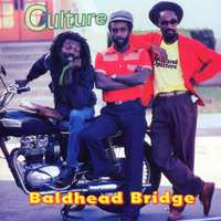 Baldhead Bridge-Culture-CD