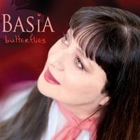 Butterflies-Basia-CD