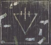 0.35-The Devil Wears Prada-CD