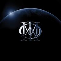 Dream Theater-Dream Theater-CD