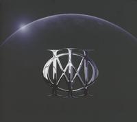 Dream Theater (Deluxe)-Dream Theater-CD