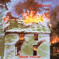 Ragin' Full-On-Firehose-LP