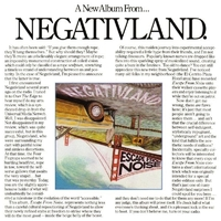 Escape From Noise-Negativland-CD