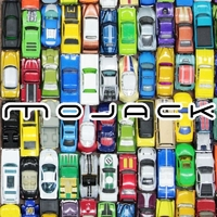 Car-Mojack-LP