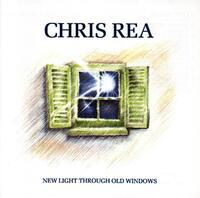 Best Of, The- New Light-Chris Rea-CD