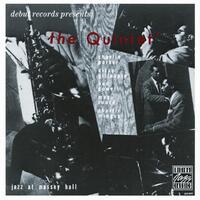 Jazz At Massey Hall-Gillespie, Parker, Powell, Roach-CD
