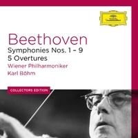 Symphonies Collectors Ed.)--CD