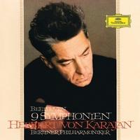 Karajan Beethoven -1963- Remasterin-Berliner Philharmoniker, Her Karajan-CD