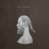 Solipsism-Joep Beving-CD
