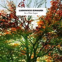 In A Time Lapse-Ludovico Einaudi-CD