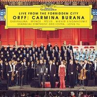 Deutsche Grammophon's 120th Ann.Con--CD