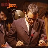 Mod Jazz -HQ---LP