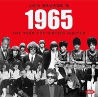 1965--CD