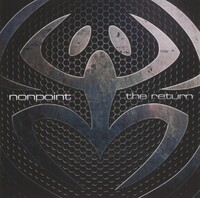 The Return-Nonpoint-CD