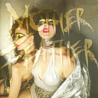 Mother Feather-Mother Feather-CD