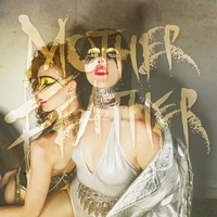Mother Feather-Mother Feather-LP
