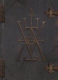 Vengeful Ascension-Goatwhore-CD