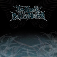 Unhollowed-The Black Dahlia Murder-LP