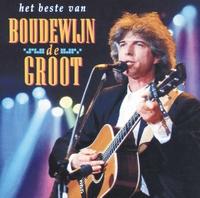 Het Beste Van-Boudewijn de Groot-CD
