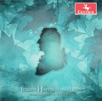 Piano Trios - Vol. 7-Mendelssohn Piano Trio-CD