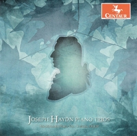 Piano Trios, Vol. 8-Mendelssohn Piano Trio-CD